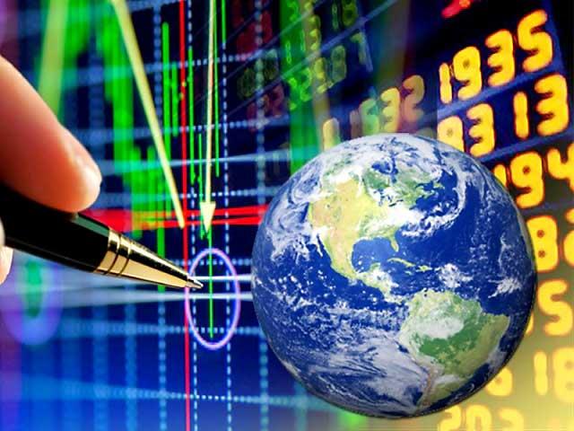 เศรษฐกิจได้รับผลกระทบโดยตรงต่อภาวะ เศรษฐกิจโลก