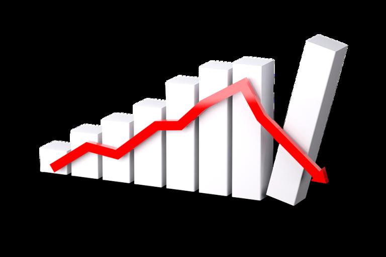 แนวทางกลยุทธ์การเอาตัวรอดภาวะเศรษฐกิจตกต่ำ