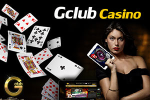 gclub-